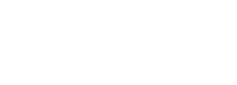 Acaciahof Logo